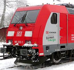 roco_locomotive