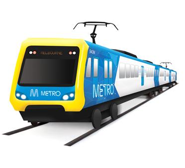 train_model
