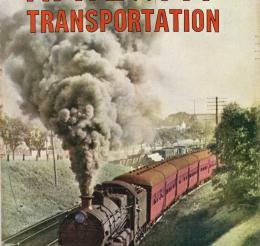 1956 APRIL 1