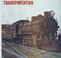 1956 january