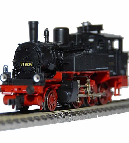 64032-4F