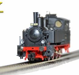 64098-4F