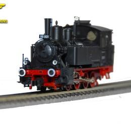 64099-3F