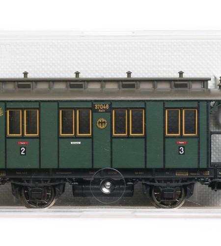 Fleischmann-5058